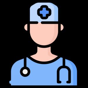 مشاوره و ارائه مراقبتهای پرستاری از بیماران در منزل